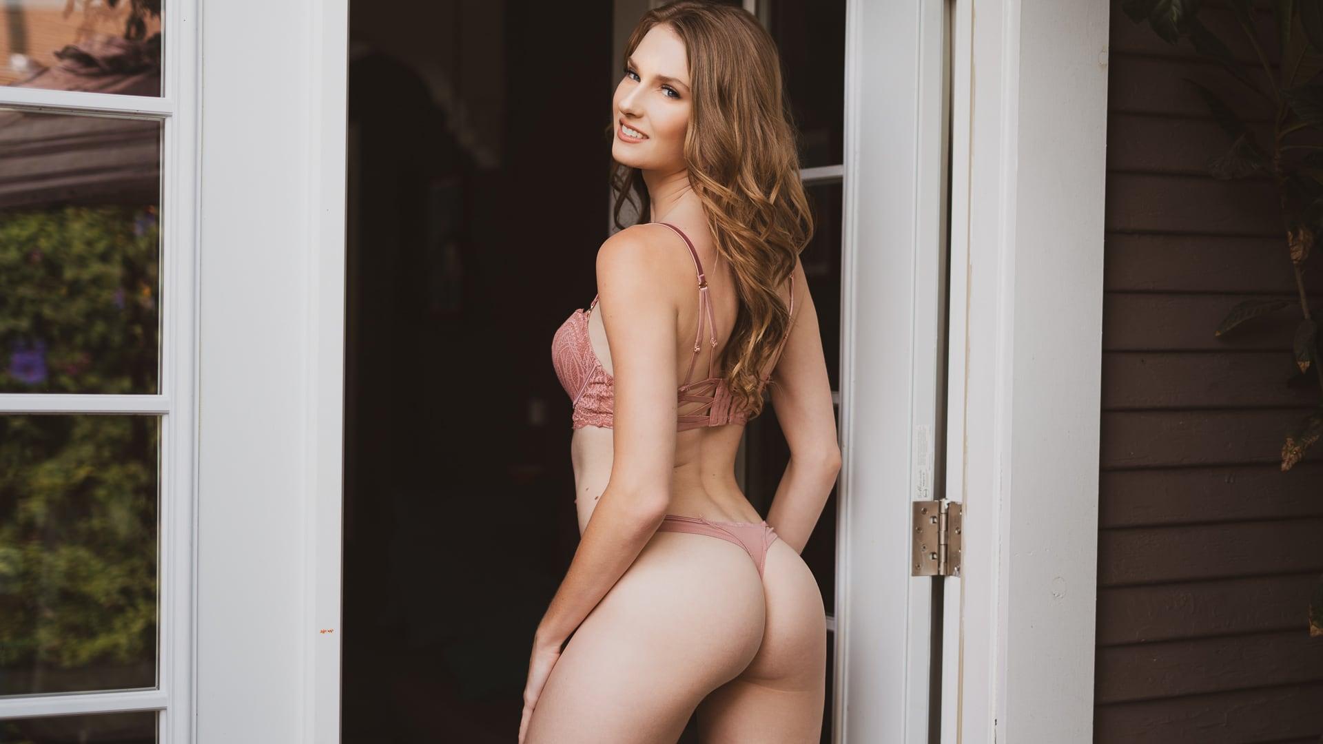 Pornostar ashley australia naked pics